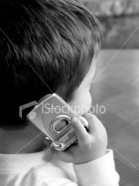 De Barrio Sésamo a SMS en el barrio