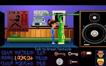 Los clásicos videojuegos (I)